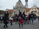 Fasnetsumzug-Zwiefalten-2020-02-23-Bodensee-Community-SEECHAT_DE-_65_.JPG