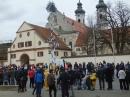 Fasnetsumzug-Zwiefalten-2020-02-23-Bodensee-Community-SEECHAT_DE-_66_.JPG