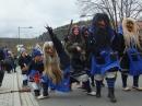 Fasnetsumzug-Zwiefalten-2020-02-23-Bodensee-Community-SEECHAT_DE-_68_.JPG