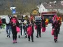 Fasnetsumzug-Zwiefalten-2020-02-23-Bodensee-Community-SEECHAT_DE-_69_.JPG