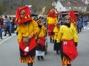 Fasnetsumzug-Zwiefalten-2020-02-23-Bodensee-Community-SEECHAT_DE-_71_.JPG