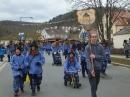 Fasnetsumzug-Zwiefalten-2020-02-23-Bodensee-Community-SEECHAT_DE-_72_.JPG