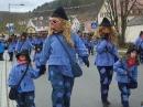 Fasnetsumzug-Zwiefalten-2020-02-23-Bodensee-Community-SEECHAT_DE-_73_.JPG