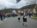 Fasnetsumzug-Zwiefalten-2020-02-23-Bodensee-Community-SEECHAT_DE-_74_.JPG