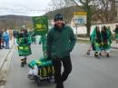 Fasnetsumzug-Zwiefalten-2020-02-23-Bodensee-Community-SEECHAT_DE-_76_.JPG