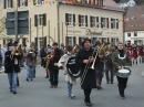 Fasnetsumzug-Zwiefalten-2020-02-23-Bodensee-Community-SEECHAT_DE-_77_.JPG