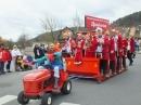 Fasnetsumzug-Zwiefalten-2020-02-23-Bodensee-Community-SEECHAT_DE-_80_.JPG