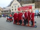 Fasnetsumzug-Zwiefalten-2020-02-23-Bodensee-Community-SEECHAT_DE-_81_.JPG