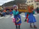 Fasnetsumzug-Zwiefalten-2020-02-23-Bodensee-Community-SEECHAT_DE-_82_.JPG