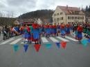 Fasnetsumzug-Zwiefalten-2020-02-23-Bodensee-Community-SEECHAT_DE-_83_.JPG