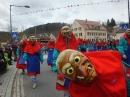 Fasnetsumzug-Zwiefalten-2020-02-23-Bodensee-Community-SEECHAT_DE-_85_.JPG