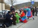 Fasnetsumzug-Zwiefalten-2020-02-23-Bodensee-Community-SEECHAT_DE-_86_.JPG