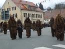 Fasnetsumzug-Zwiefalten-2020-02-23-Bodensee-Community-SEECHAT_DE-_87_.JPG