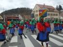 Fasnetsumzug-Zwiefalten-2020-02-23-Bodensee-Community-SEECHAT_DE-_90_.JPG