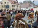Fasnetsumzug-Zwiefalten-2020-02-23-Bodensee-Community-SEECHAT_DE-_91_.JPG
