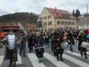 Fasnetsumzug-Zwiefalten-2020-02-23-Bodensee-Community-SEECHAT_DE-_92_.JPG