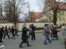 Fasnetsumzug-Zwiefalten-2020-02-23-Bodensee-Community-SEECHAT_DE-_93_.JPG