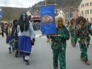 Fasnetsumzug-Zwiefalten-2020-02-23-Bodensee-Community-SEECHAT_DE-_99_.JPG