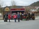 Fasnetsumzug-Zwiefalten-2020-02-23-Bodensee-Community-SEECHAT_DE-_9_.JPG