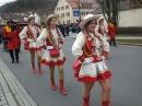 xFasnetsumzug-Zwiefalten-2020-02-23-Bodensee-Community-SEECHAT_DE-_94_.JPG