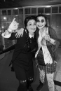 Vampirnight-Rorschach-20-02-2020-Bodensee-Community-SEECHAT_DE-_100_.JPG