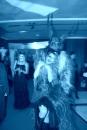 Vampirnight-Rorschach-20-02-2020-Bodensee-Community-SEECHAT_DE-_101_.JPG