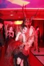 Vampirnight-Rorschach-20-02-2020-Bodensee-Community-SEECHAT_DE-_102_.JPG