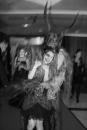 Vampirnight-Rorschach-20-02-2020-Bodensee-Community-SEECHAT_DE-_103_.JPG