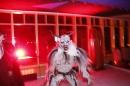 Vampirnight-Rorschach-20-02-2020-Bodensee-Community-SEECHAT_DE-_106_.JPG
