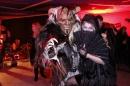Vampirnight-Rorschach-20-02-2020-Bodensee-Community-SEECHAT_DE-_107_.JPG