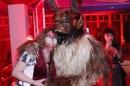 Vampirnight-Rorschach-20-02-2020-Bodensee-Community-SEECHAT_DE-_109_.JPG