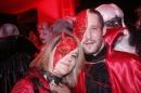 Vampirnight-Rorschach-20-02-2020-Bodensee-Community-SEECHAT_DE-_10_.JPG