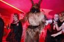 Vampirnight-Rorschach-20-02-2020-Bodensee-Community-SEECHAT_DE-_112_.JPG