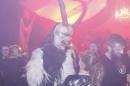 Vampirnight-Rorschach-20-02-2020-Bodensee-Community-SEECHAT_DE-_115_.JPG