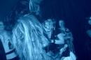 Vampirnight-Rorschach-20-02-2020-Bodensee-Community-SEECHAT_DE-_118_.JPG