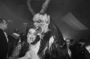 Vampirnight-Rorschach-20-02-2020-Bodensee-Community-SEECHAT_DE-_121_.JPG
