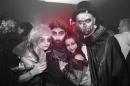 Vampirnight-Rorschach-20-02-2020-Bodensee-Community-SEECHAT_DE-_122_.JPG