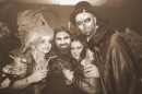 Vampirnight-Rorschach-20-02-2020-Bodensee-Community-SEECHAT_DE-_124_.JPG