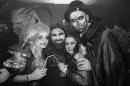 Vampirnight-Rorschach-20-02-2020-Bodensee-Community-SEECHAT_DE-_125_.JPG