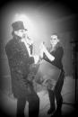 Vampirnight-Rorschach-20-02-2020-Bodensee-Community-SEECHAT_DE-_127_.JPG
