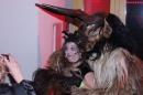Vampirnight-Rorschach-20-02-2020-Bodensee-Community-SEECHAT_DE-_128_.JPG