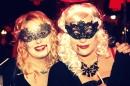 Vampirnight-Rorschach-20-02-2020-Bodensee-Community-SEECHAT_DE-_13_.JPG