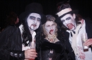 Vampirnight-Rorschach-20-02-2020-Bodensee-Community-SEECHAT_DE-_15_.JPG