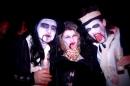 Vampirnight-Rorschach-20-02-2020-Bodensee-Community-SEECHAT_DE-_16_.JPG