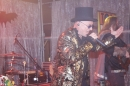 Vampirnight-Rorschach-20-02-2020-Bodensee-Community-SEECHAT_DE-_18_.JPG