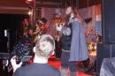 Vampirnight-Rorschach-20-02-2020-Bodensee-Community-SEECHAT_DE-_1_.JPG