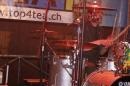 Vampirnight-Rorschach-20-02-2020-Bodensee-Community-SEECHAT_DE-_21_.JPG