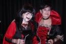 Vampirnight-Rorschach-20-02-2020-Bodensee-Community-SEECHAT_DE-_22_.JPG