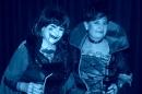 Vampirnight-Rorschach-20-02-2020-Bodensee-Community-SEECHAT_DE-_23_.JPG