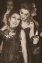 Vampirnight-Rorschach-20-02-2020-Bodensee-Community-SEECHAT_DE-_25_.JPG